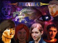 Atalia Montage